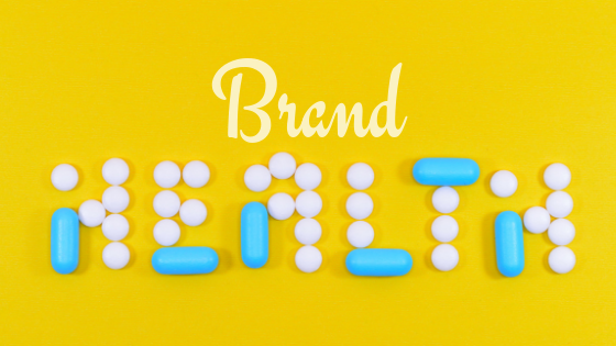 Brand PR crisis management