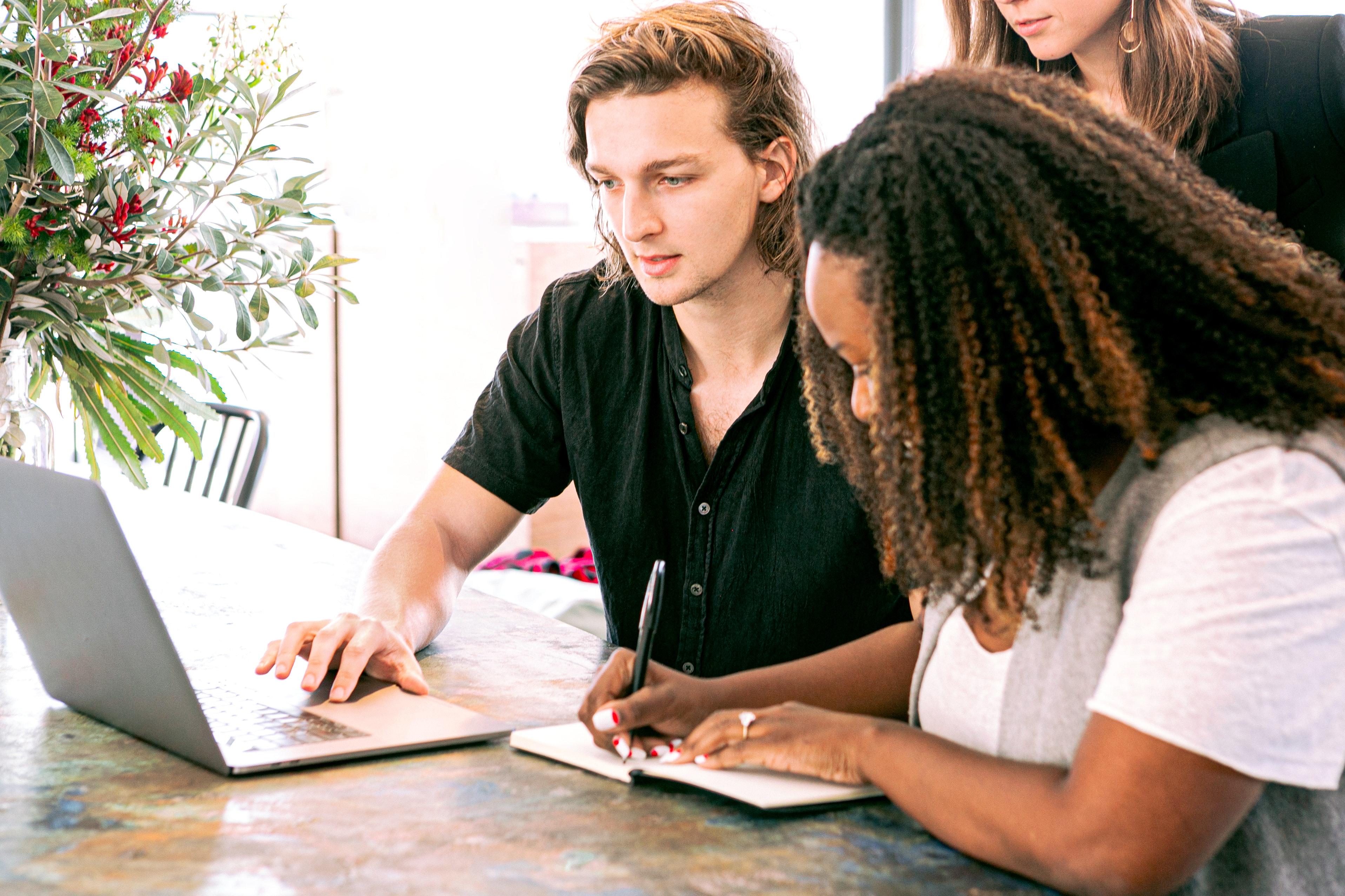 Influencer marketing for Start-ups