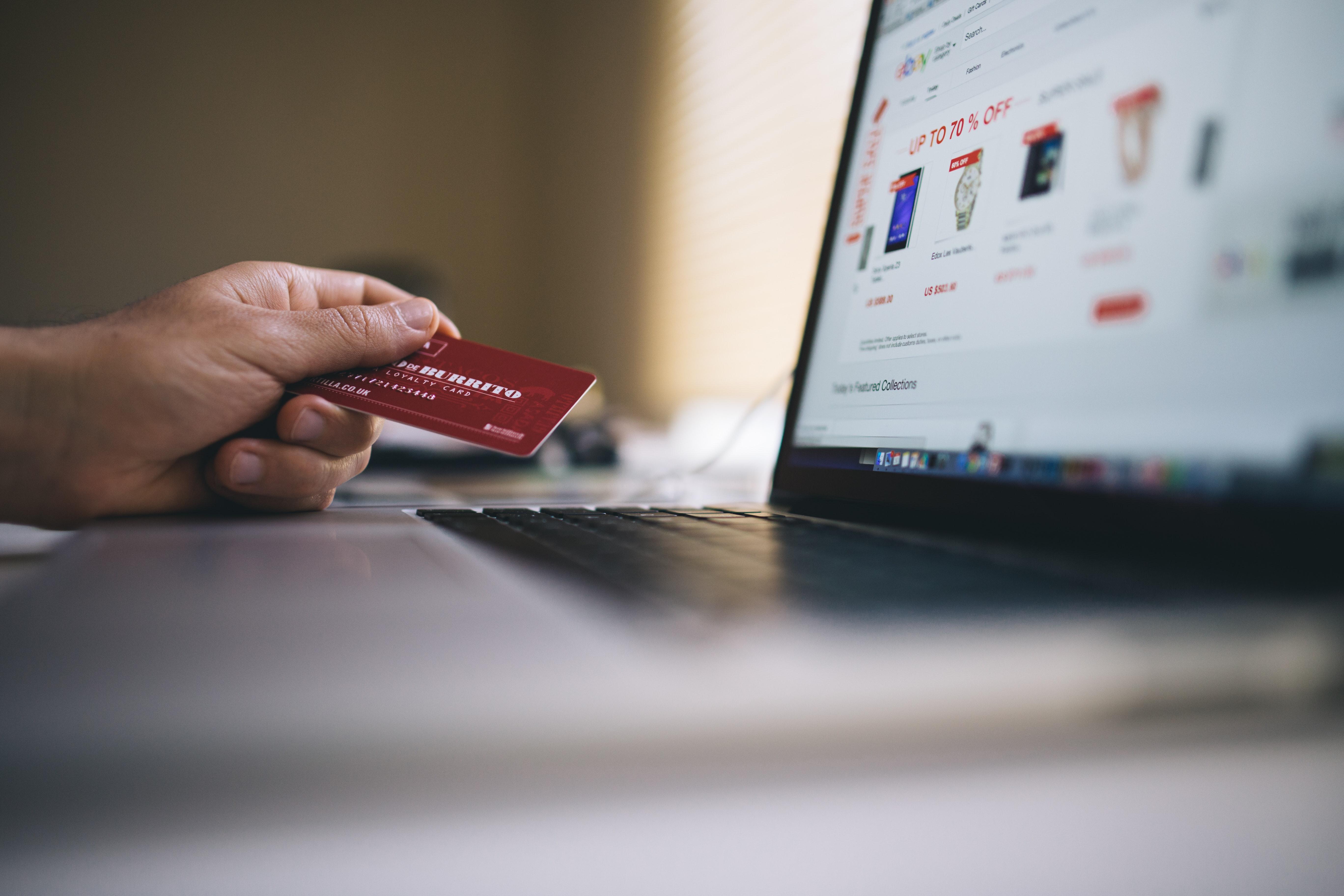 Social Listening for eCommerce