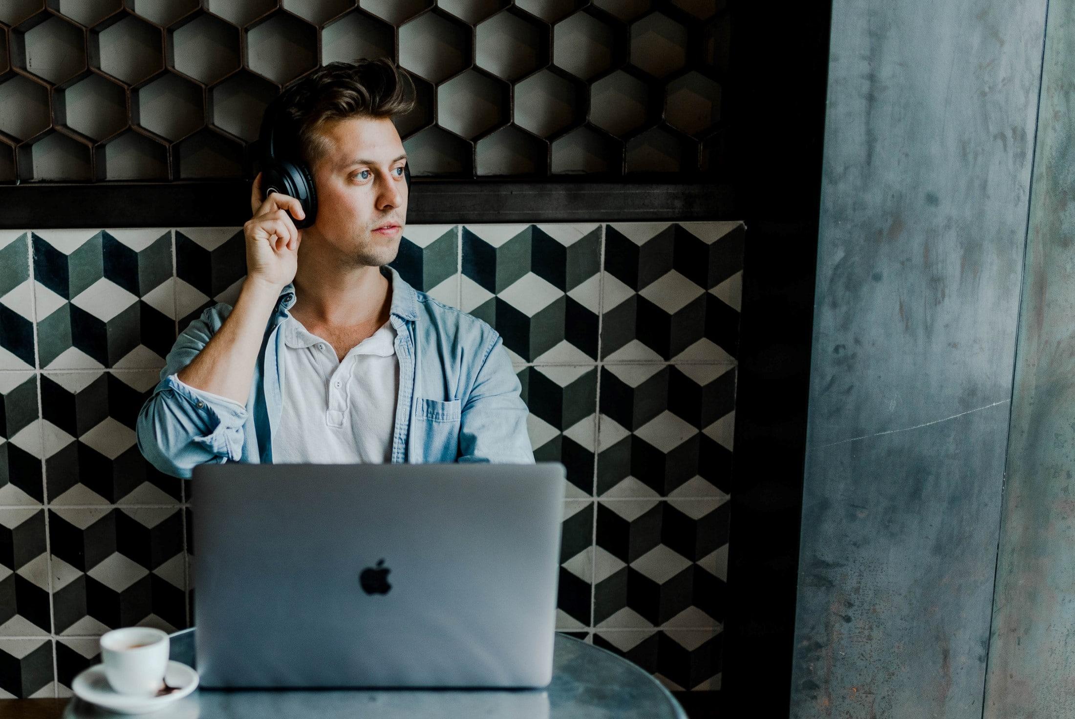 Social Listening best practices