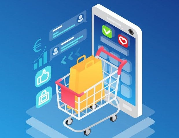 Boost your eCommerce Business