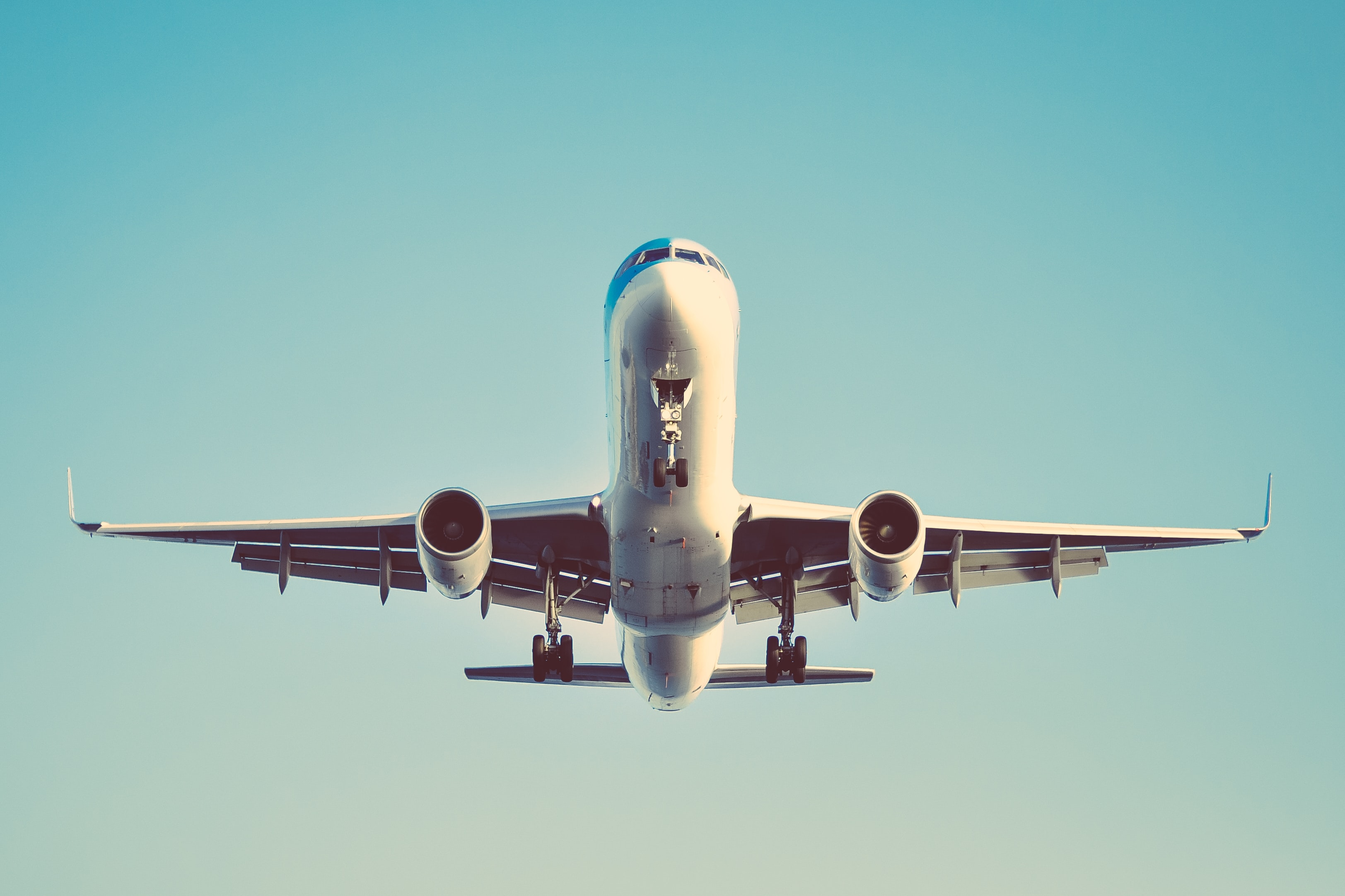 How Social Media Analytics Helps the Airline Industry