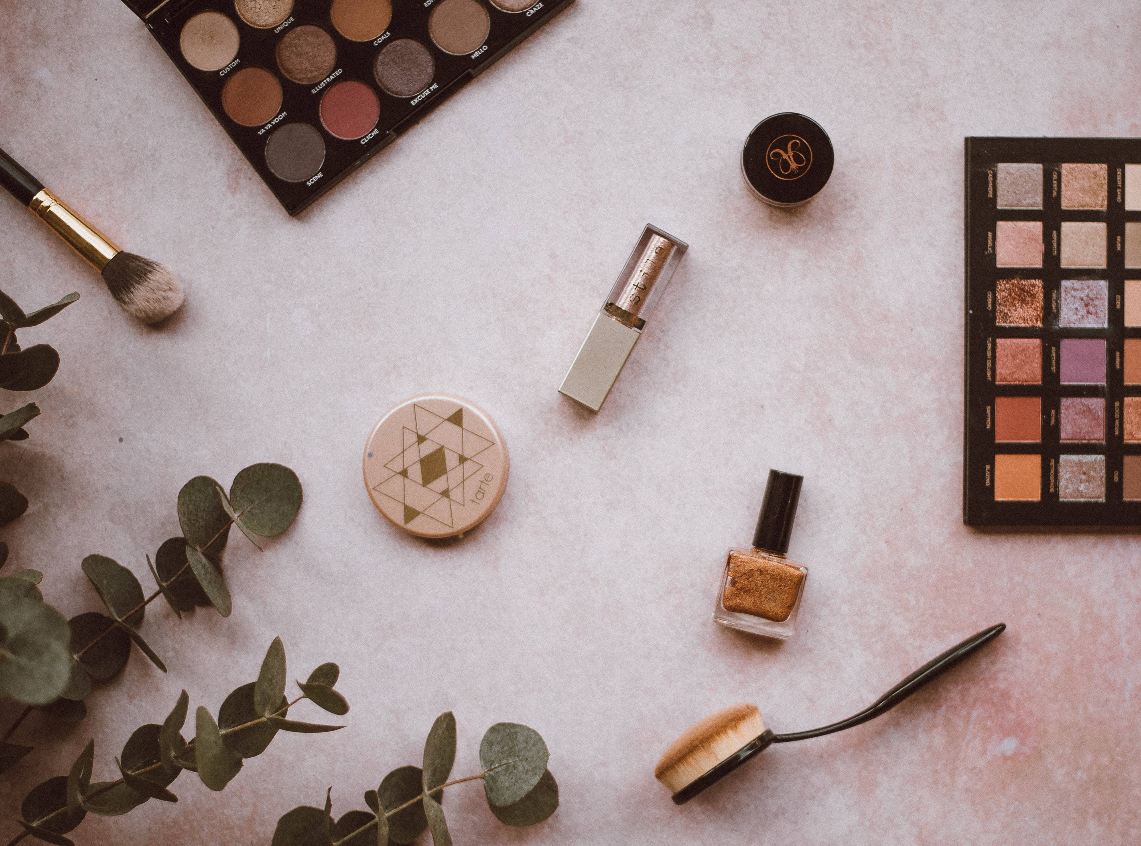 How did Clarins use social listening for increased customer engagement