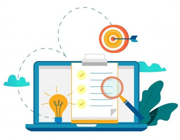 Is Marketing Automation Critical to your Brand's Success