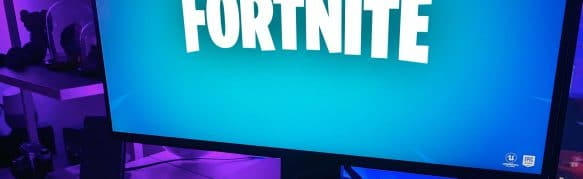 How did Epic Games Use Social Insights for Fortnite
