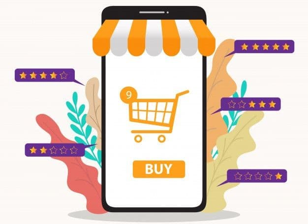 Is Consumer Insights Really Important