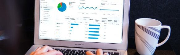 Social Media Analytics for Online Campaign Management
